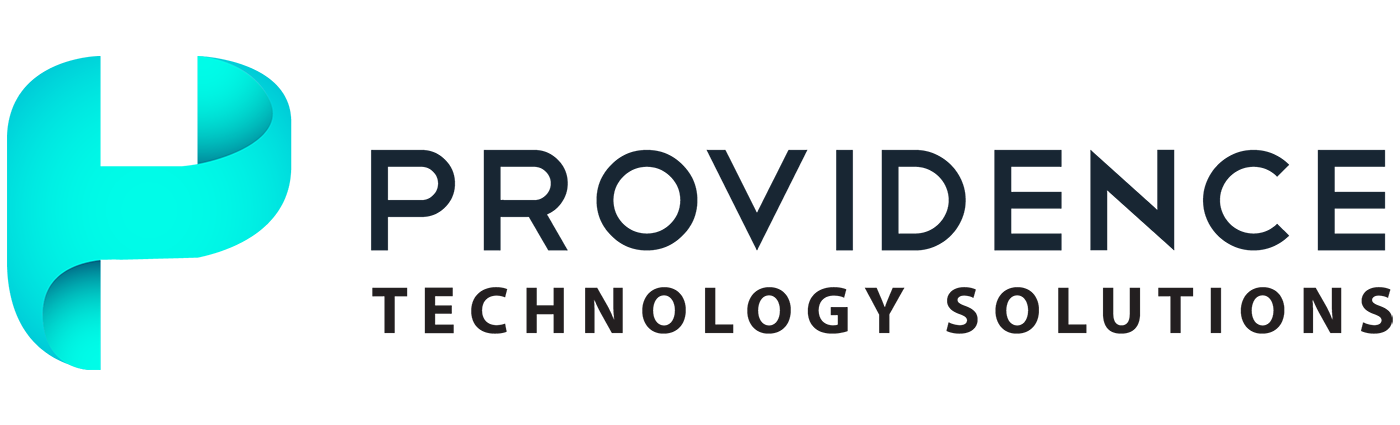 Providence Technology Solutions Logo 1400x425-1