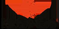 kronos logo-1