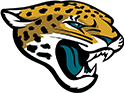 Jacksonville Jaguars Partner with Providence Technology Solutions as Human Capital Management Consultant